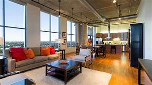 Best Houston Apartments - Freshome