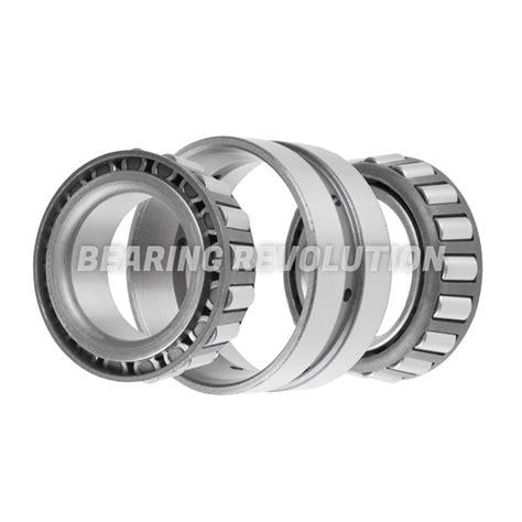 imperial taper roller bearings    bore premium range bearing revolution