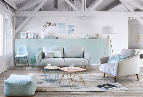 salon cosy  idees pour creer une ambiance cocooning