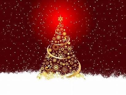 Season Christmas Festive Wallpapers Desktop Wallpapersafari