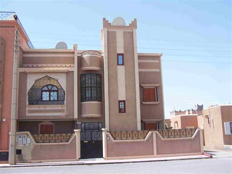 cuisine marocaine traditionnelle villa à vendre à ouarzazate maroc vente villa à ouarzazate pas cher