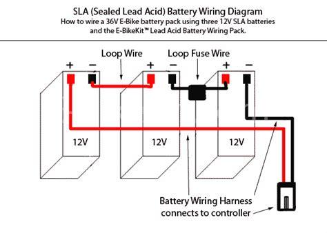 48 Volt Wiring Diagram Reducer by طراحي مدار شارژر اتوماتيك با 741 صفحه 31