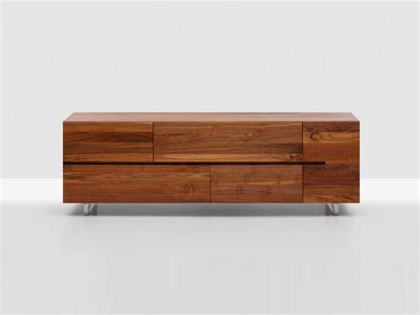 Low Sideboard by Buy The Zeitraum Low Sideboard At Nest Co Uk