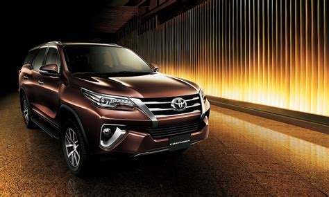 toyota fortuner   exr  uae  car prices