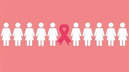 Ribbon Violence Pink Domestic Health Cancer Awareness