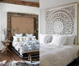 wandgestaltung ideen schlafzimmer schlafzimmer ideen wandgestaltung holz gispatcher