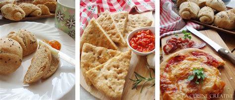 cuisine recipes ludo testo integralno la cuisine creative cuisine healthy recipes and rolls