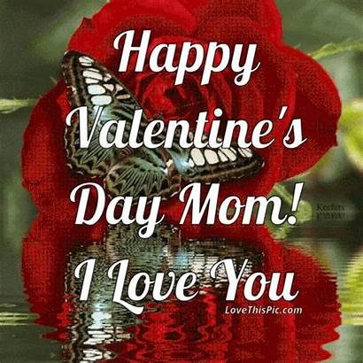 Happy Valentines Mom Quotes Valentine Funny Sayings