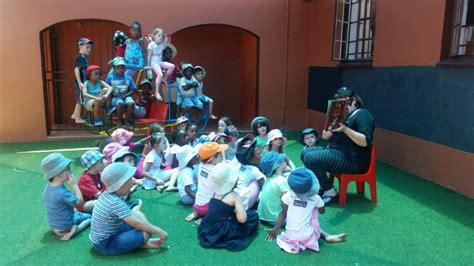 bright beginnings preschool mydaycare co za 927 | 345 20151111 122117