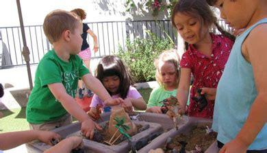 colonial house preschool 187 programs 667 | img 7745