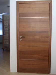 Stumpf Einschlagende Zimmertüren : schmidschreiner zimmert ren ~ Michelbontemps.com Haus und Dekorationen