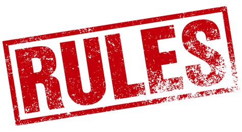 Rules Affecting Donor Advised Funds  Nonprofit Law Blog