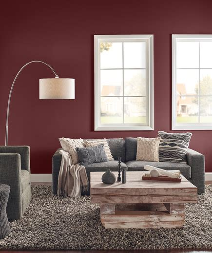 the most popular interior paint colors this year real simple