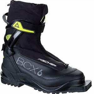 Toddler Boot Size Chart Fischer Bcx 675 Backcountry Boot Men 39 S Backcountry Com