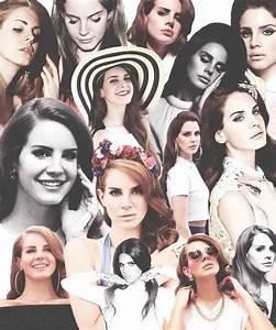 17 Best images about Lana Del Rey on Pinterest | Inspiring ...