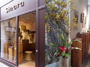 Boutique Deco Paris : boutique decoration paris 17 ~ Melissatoandfro.com Idées de Décoration