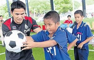 Phuket: Zico won't coach national side