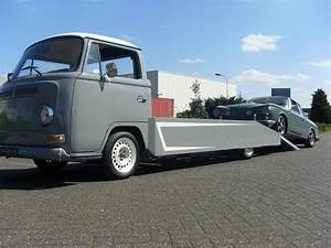 17 Best images about VW Bay Window Pickup on Pinterest