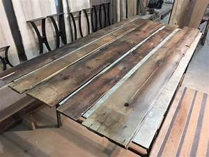 reclaimed barn lumber reclaimed pine barn siding ohio With barn wood planks for sale