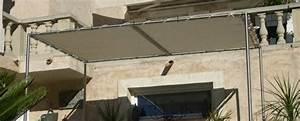 Bache Transparente Pour Terrasse : bache pergola tonnelle pour terrasse et ombrage ~ Dailycaller-alerts.com Idées de Décoration
