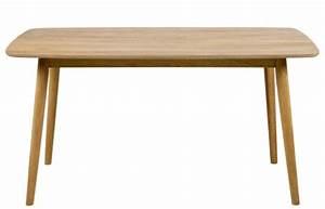 Esstisch Holztisch Massiv Gnstig Kaufen Bei Yatego