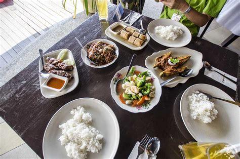 cuisine malaisienne cuisine peranakan evasions gourmandes