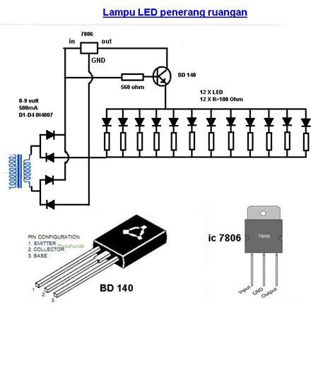 new cara pasang relay klakson di mobil