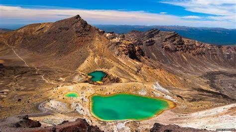 tongariro national park weneedfun