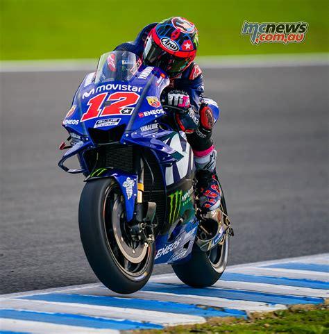 takaaki nakagami tops jerez  motogp pre season test