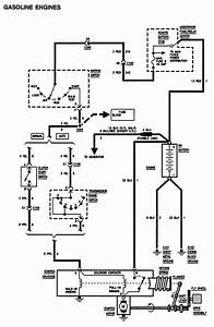 Gmc Wiring Diagrams Pics