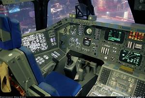Rockwell Space Shuttle (simulator) - NASA | Aviation Photo ...