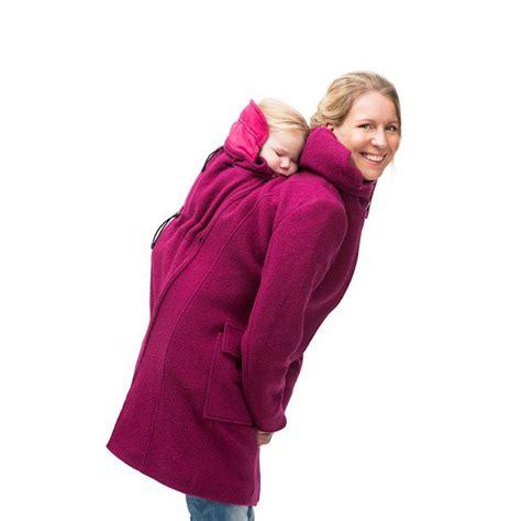 tagebuch für die schwangerschaft die besten 25 mamalila ideen auf umstandsmode winterjacke moby wrap und gewobene
