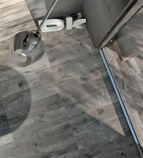 carrelage italien imitation bois pour int 233 rieur et ext 233 rieur tortora gris ceramique