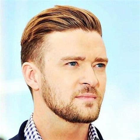 justin timberlake hairstyles men hairstyles world