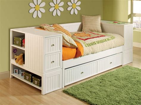 Awesome Day Beds Ikea For Home Furniture Ideas