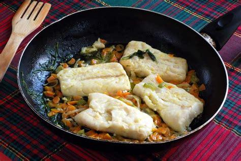caribbean style salt fish recipe fried salt fish recipe