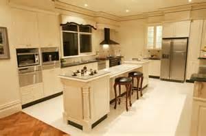 large kitchen ideas big kitchen design ideas big kitchen design ideas and galley kitchen design ideas perfected by
