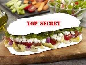 Top Secret Food Photography Shoot - Pittsburgh Food Photographer | Pittsburgh Food Photographer