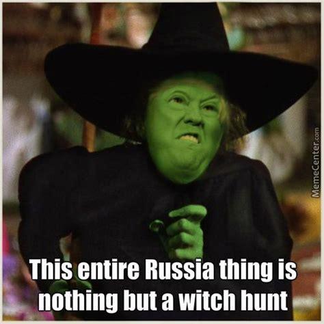 Witch Memes - 1010 best us politics images on pinterest