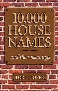 Home Design Image Ideas: home names ideas