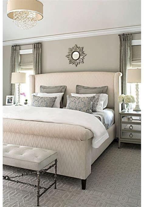 designs for master bedroom best 25 relaxing master bedroom ideas on pinterest 15145 | d3cde99a153733a447c4fe20bb136b85 extra bedroom master bedrooms