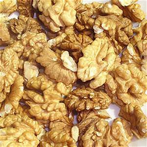Would You Rather? Walnuts vs. Pecans - So Good Blog