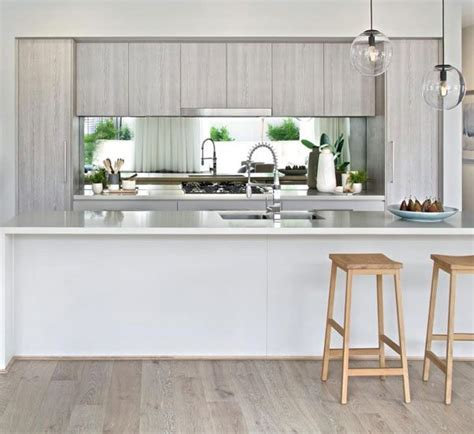 kitchen cabinet finishes the best finishes for your kitchen cabinets kitchens by 2505