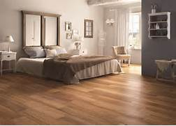 Superb Ceramic Floor Tiles That Look Like Wood With Porcelain Next To Wood Look Tile Flat Wood Look Tile Dining Room Living Room Tiles Ceramic Tiles Floor Tiles Living Room Tile Floors Living Room Stone Tile Flooring Living Room Wood Look Tile