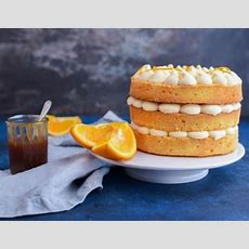 Die Besten Kuchen Und Torten Rezepte Für Den Winter