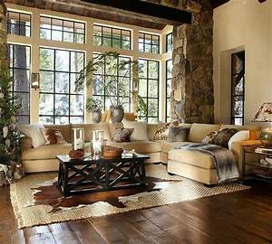 Modern, Rustic, Decor, Ideas, To, Beautify, Your, House