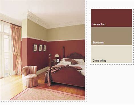 dulux paint colours for bedrooms bedroom and bed reviews