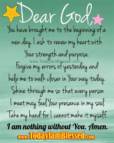 quotescafe images  pinterest prayer quotes