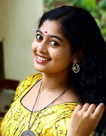 Actress Tamil Neeraja Stills Wallpapers Hdwallback