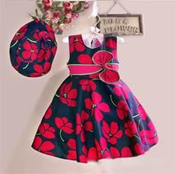 designer clothing cheap buy wholesale designer clothes from china designer clothes wholesalers